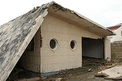 Hurricane Dean Picture damaged_house.jpg