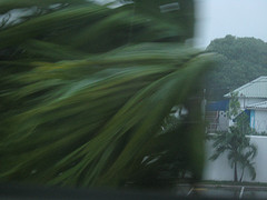 Hurricane Dean Picture dean_in_action.jpg
