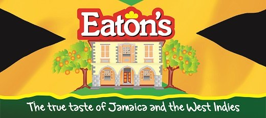 Eatons Jamaican Sauces Producer