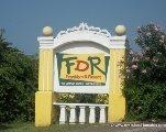 fdr resort
