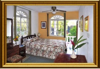 One Berdoom Apartment or Studio