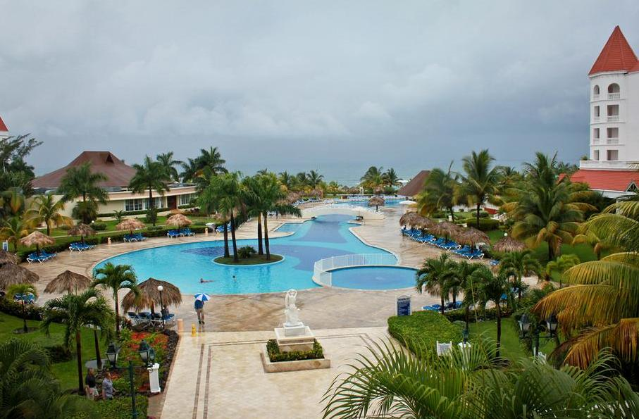 gran_bahia_jamaica_large_pool