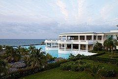 grand_palladium_jamaica_photo