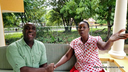 guest_houses_in_jamaica_waiting_to_welcome_maureen_harmony_haven