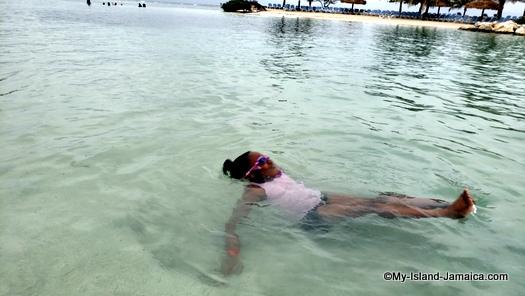 holiday_inn_montego_bay_aliana_floating_in_water.jpg
