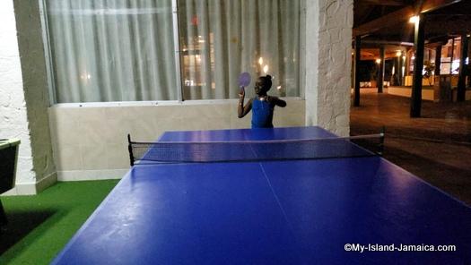 holiday_inn_resort_montego_bay_aliana_tennis