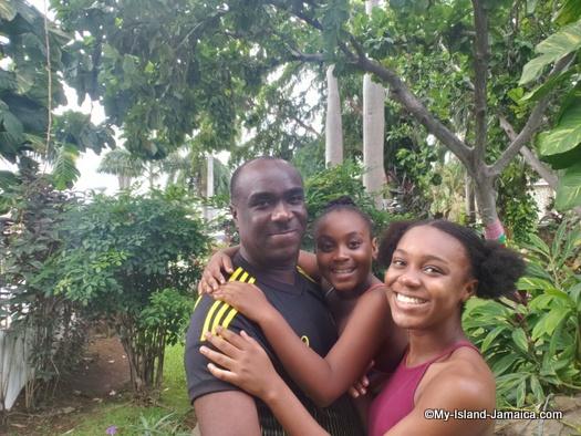 holiday_inn_resort_montego_bay_aliana_wellesley_karena