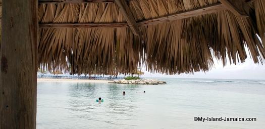 holiday_inn_resort_montego_bay_beachside