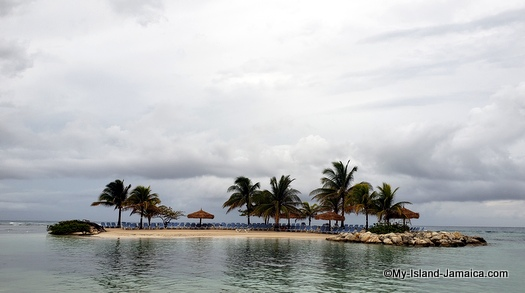 holiday_inn_resort_montego_bay_the_island