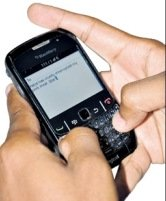 How To Send Free Text Messages To Jamaica
