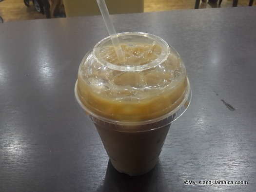 iced_coffee_in_jamaica