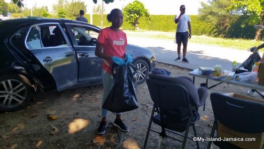 international_coastal_cleanup_day_jamaica_base