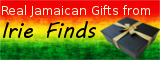 jamaican souvenirs