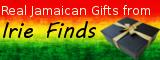 jamaican souvenirs