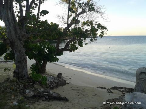 jamaica_beach_house_little_bay_cabins_shoreline