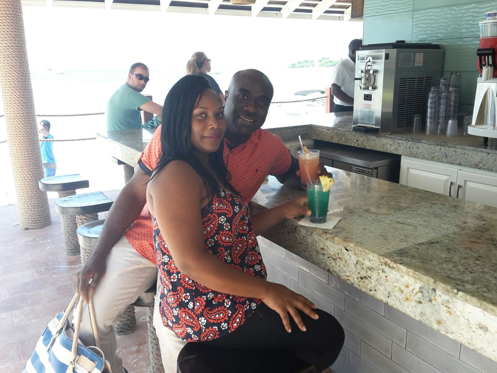 jamaica_cheap_hotels_wellesley_and_omeil