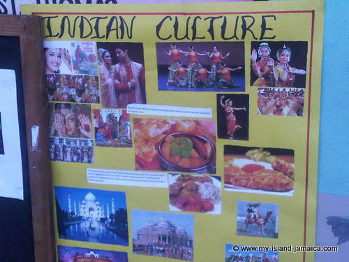 jamaica_day__indian_culture