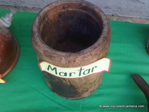 jamaica_day_mortar