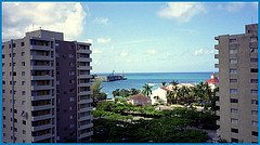 jamaica_hotel_beach_towers