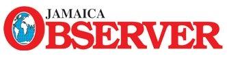 jamaica observer newspaper