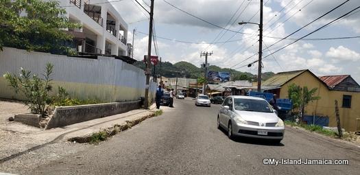 jamaica_road_trip_brownstown