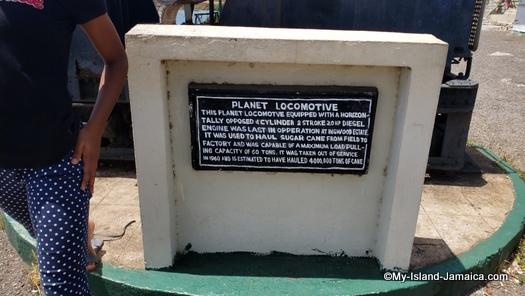 jamaica_road_trip_columbus_park_locomotive