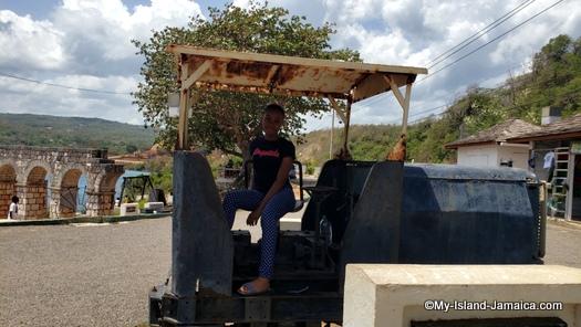jamaica_road_trip_locomotive_columbus_park