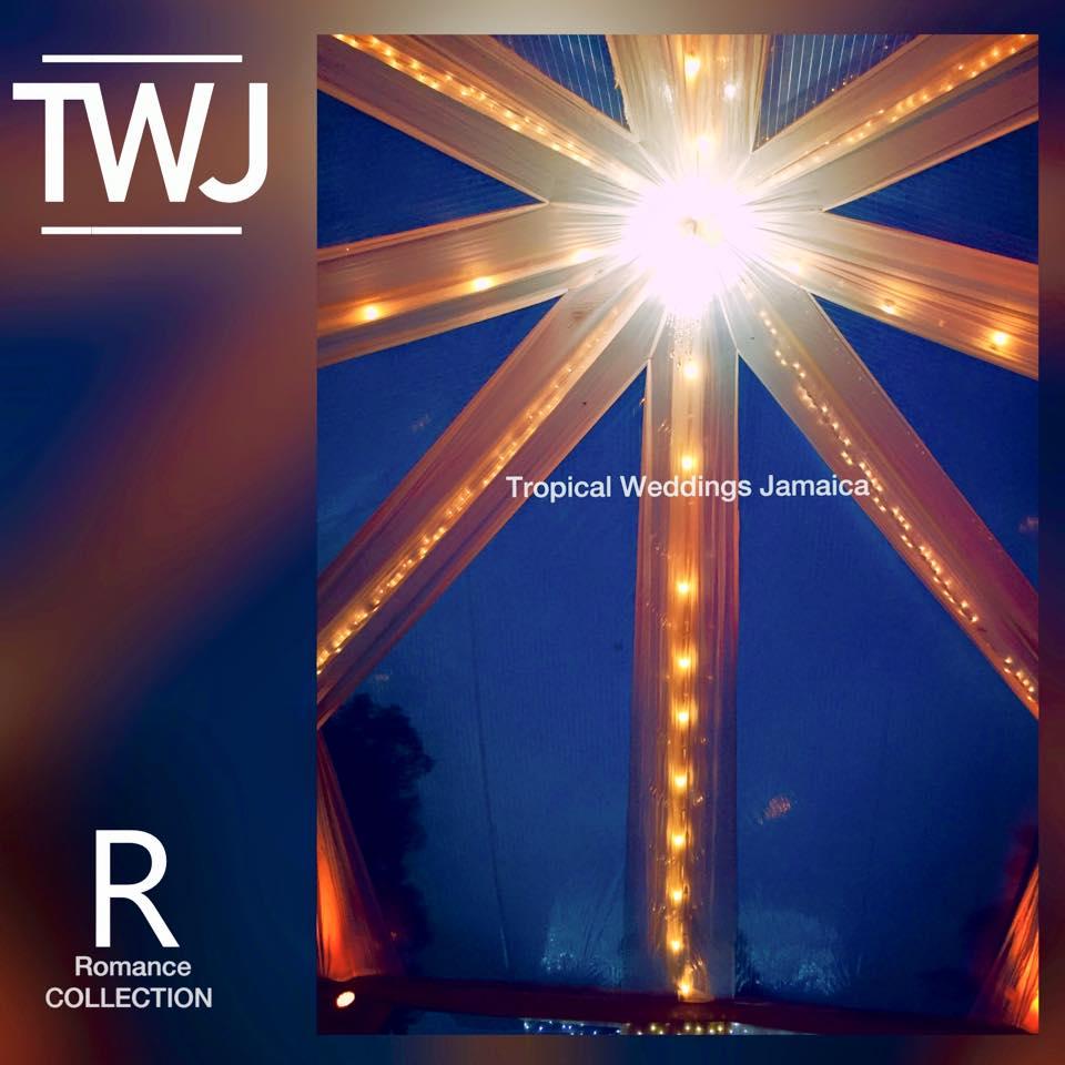 jamaica_wedding_planning_lights