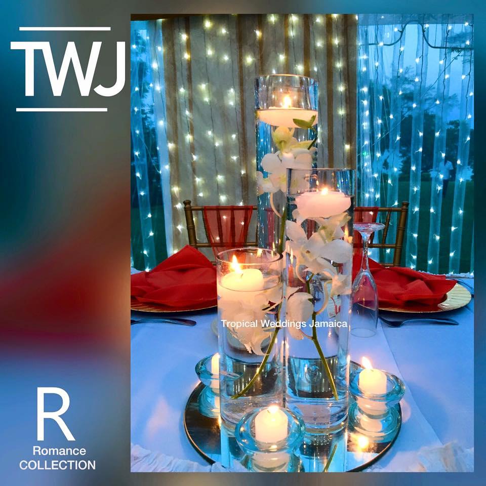 jamaica_wedding_planning_outdoor