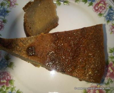 jamaican_sweet_potato_pudding