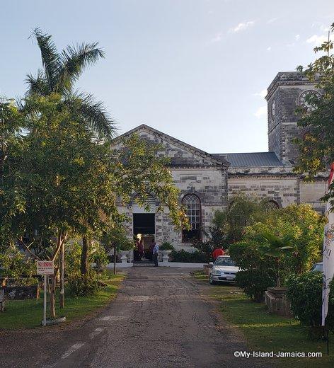 jamaican_christmas_traditions_carol_service_st_james_parish_church