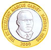 Jamaican_current_coin