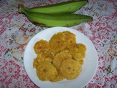 jamaican_food_fried_plantains