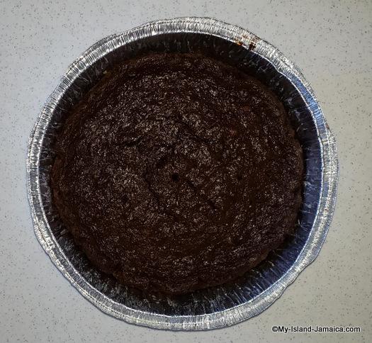 jamaican_fruit_cake_christmas_cake by nateisha gayle