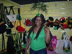 jamaican_hair_locks