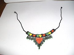 jamaican_jewelry_necklace