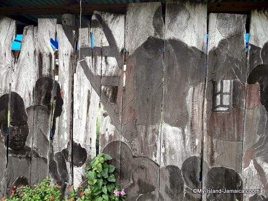 jamaican_maroon_charlestown_visit_asafu_yard_images