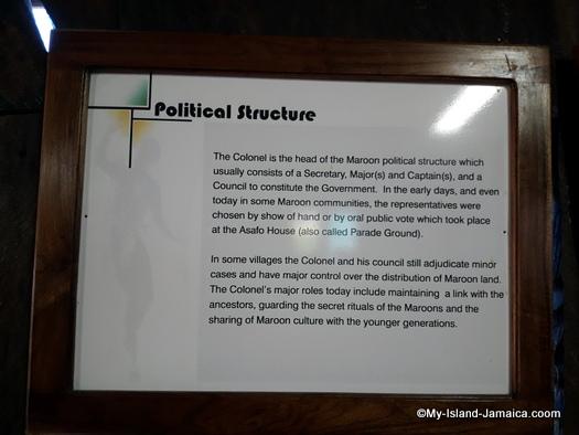 jamaican_maroon_charlestown_visit_political_structure