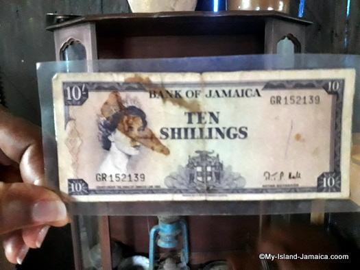jamaican_maroon_charlestown_visit_ten_shilling_money_front