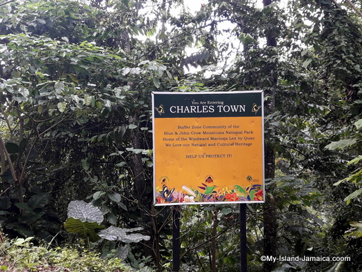 jamaican_maroon_charlestown_welcome