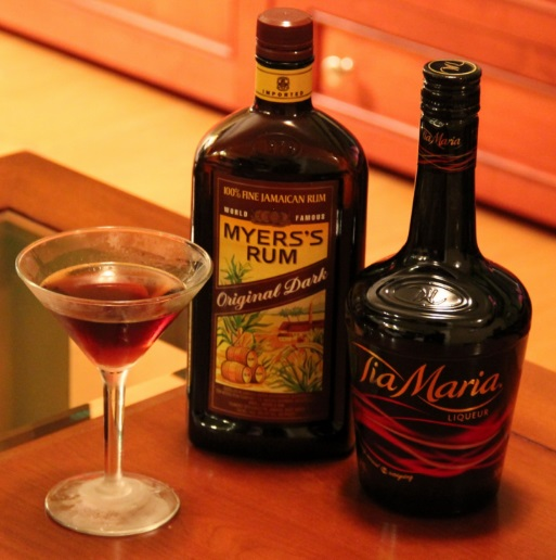 jamaican_martini_with_tia_maria