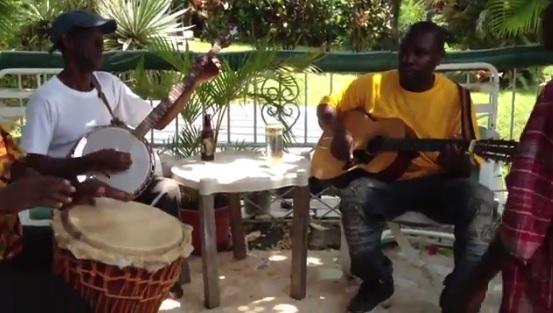 jamaican_mento_music