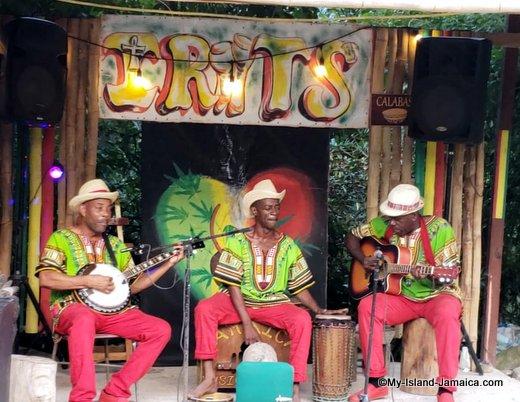 jamaican_mento_music_band_yardy_vibes