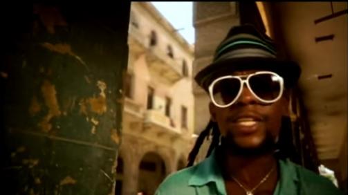 jamaican_music_videos