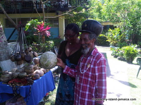 jamaican_rasta_wag_water_valley_committee_mothers_day_brunch