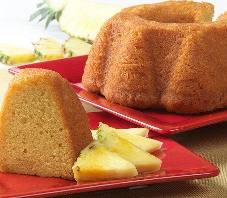 jamaican_rum_cake_pineapple