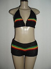 jamaican_swimwear_crotchet2