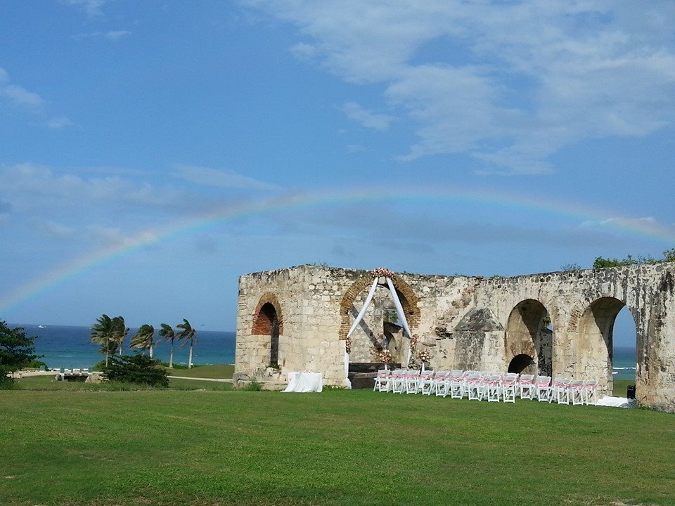 jamaican_wedding_at_historic_building