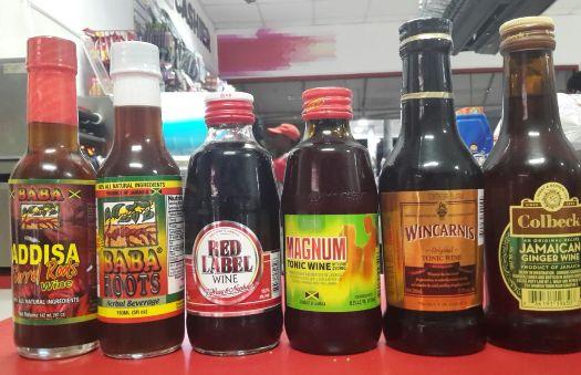 jamaican_wine