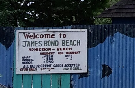 james_bond_beach_admission_costs2